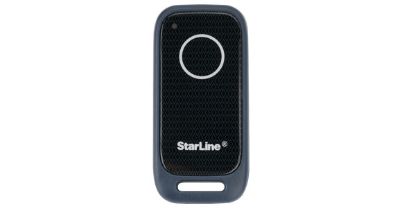 starline-b96-gsm-gps-car-alarm-systems_19.jpg