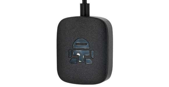 starline-s96-bt-gsm-gps-can-car-alarm_9.jpg