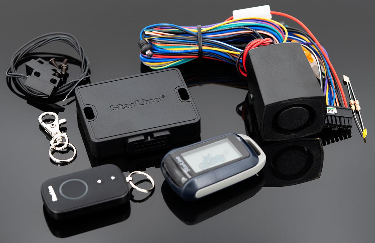 starline-v63-moto-alarm-system.jpg