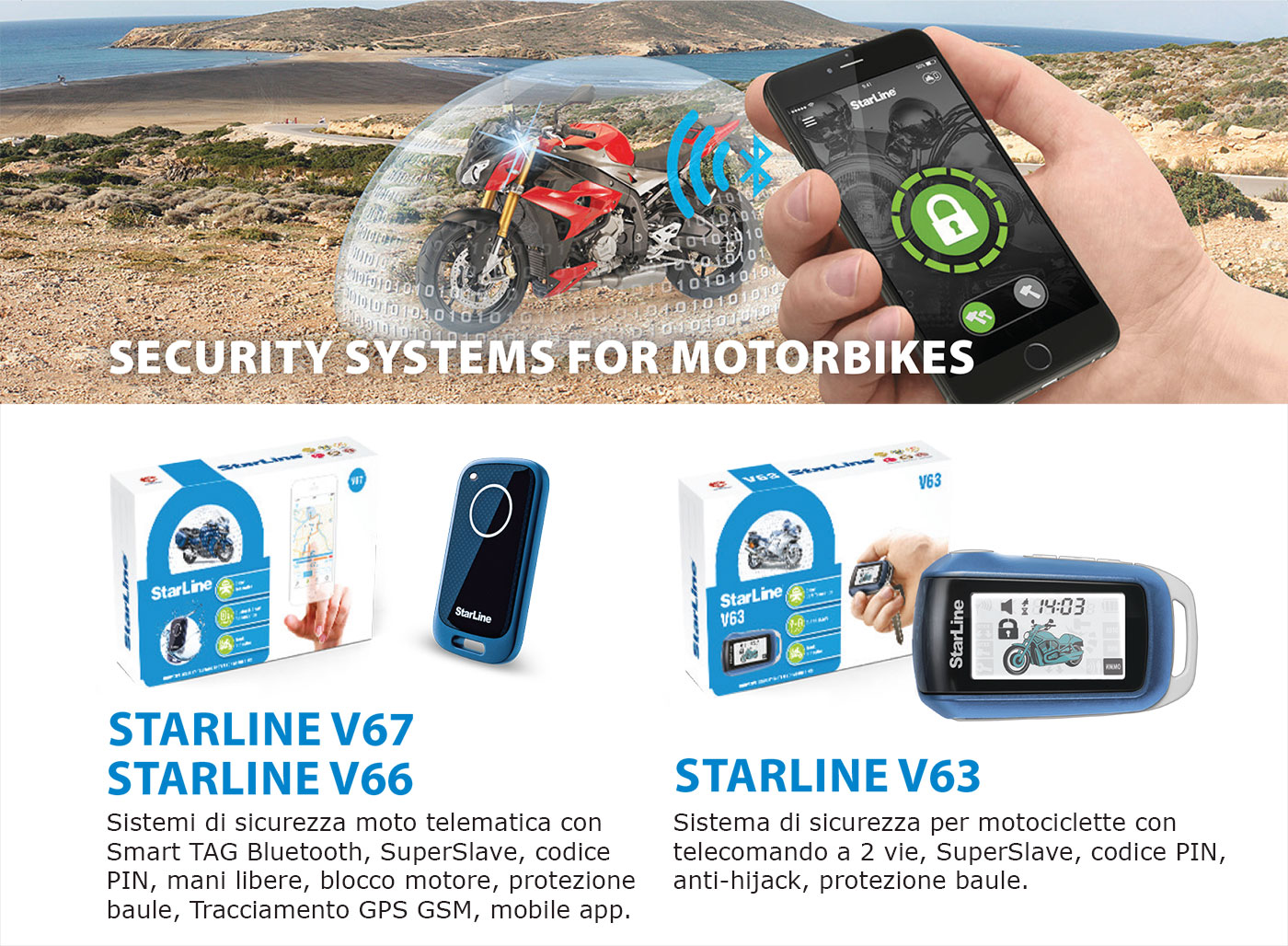 starline-v67-gps-motorbike-security-systems_4.jpg